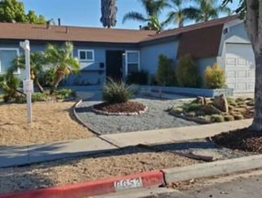 6653 Tanglewood Road, San Diego, CA, 92111