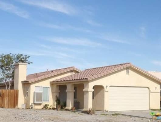 13190 El Rio Ln, Desert Hot Springs, CA, 92240