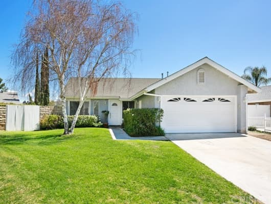 23032 Birch Glen Circle, Santa Clarita, CA, 91354