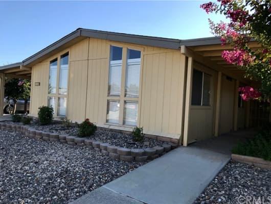 220 Partridge Avenue, El Paso de Robles (Paso Robles), CA, 93446