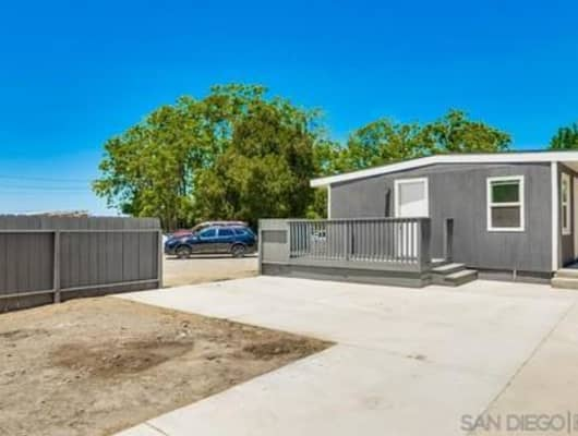 43843 D Street, Valle Vista, CA, 92544