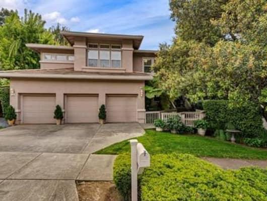 131 Yulupa Circle, Santa Rosa, CA, 95405