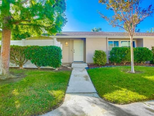 1384 Evergreen Drive, Encinitas, CA, 92007