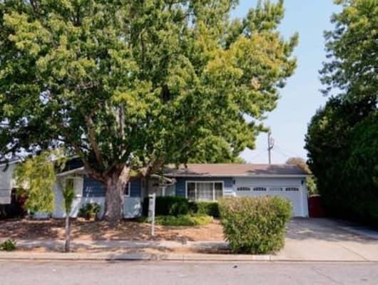 6740 Rosanna Street, Gilroy, CA, 95020