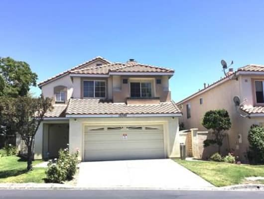 19349 Santa Maria Drive, Santa Clarita, CA, 91321
