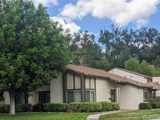 25779 Vista Fairways Drive, Santa Clarita, CA, 91355
