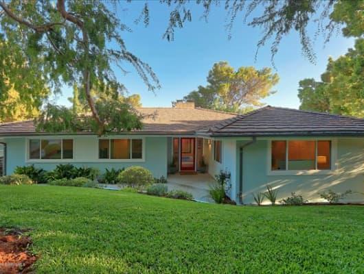 2312 Chapman Road, La Crescenta-Montrose, CA, 91214
