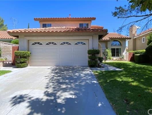 29024 Shadow Valley Lane, Los Angeles County, CA, 91390