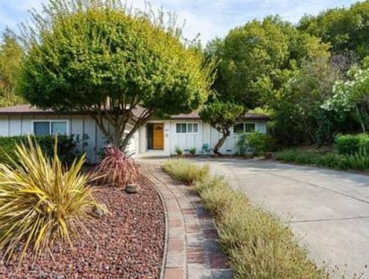 553 Stone Drive, Novato, CA, 94947