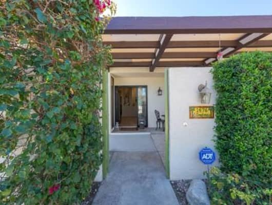 1476 East Andreas Road, Palm Springs, CA, 92262