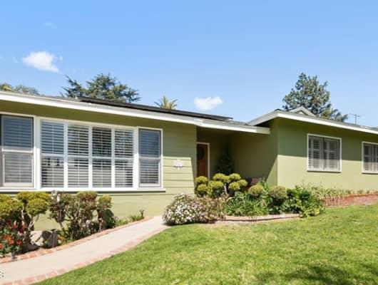 2347 Caracas Street, La Crescenta-Montrose, CA, 91214