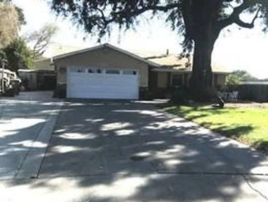 717 Daniels Street, Woodland, CA, 95695