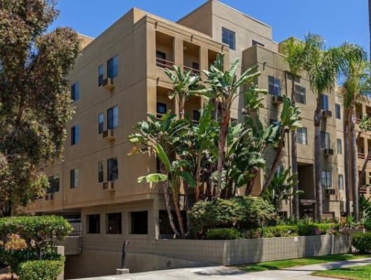 405/4077 3rd Avenue, San Diego, CA, 92103