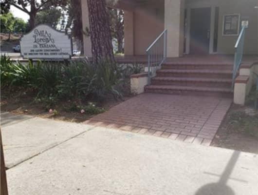 18307 Burbank Blvd, Los Angeles, CA, 91356