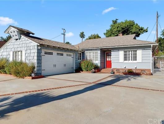 5230 Norwich Avenue, Los Angeles, CA, 91411