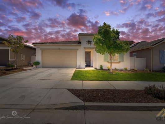 10027 Besancon Way, Bakersfield, CA, 93306