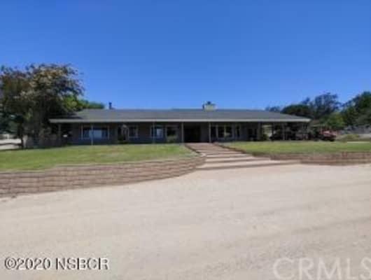5589 Campbell Rd, Santa Barbara County, CA, 93436
