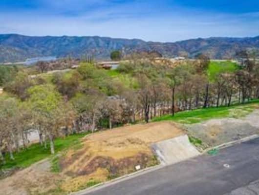 1066 Westridge Dr, Napa County, CA, 94558