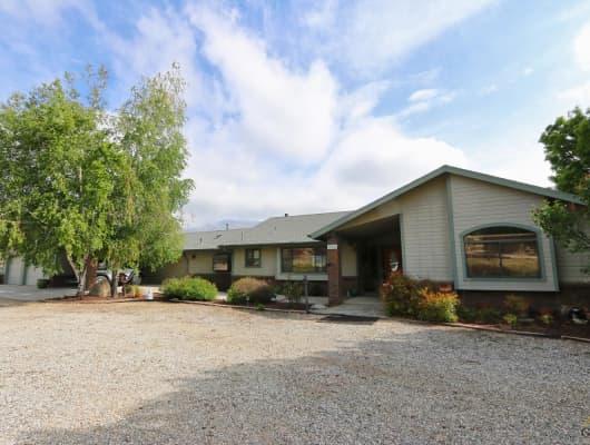 28061 Cumberland Rd, Bear Valley Springs, CA, 93561