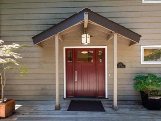 479 Laurel Avenue, San Anselmo, CA, 94960