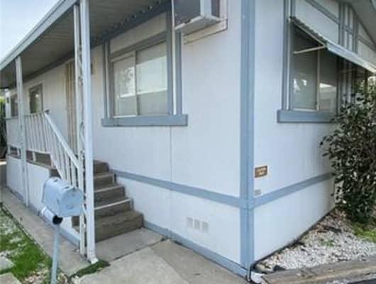 Spc 524/12401 Filmore Street, Los Angeles County, CA, 91342