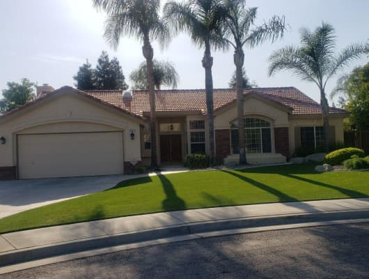 8609 Dalby Court, Bakersfield, CA, 93313