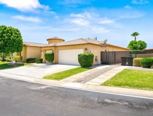 40651 Carmel Mountain Drive, Indio, CA, 92203