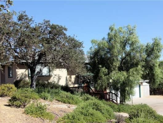 7250 Rancho Verano Place, San Luis Obispo County, CA, 93446