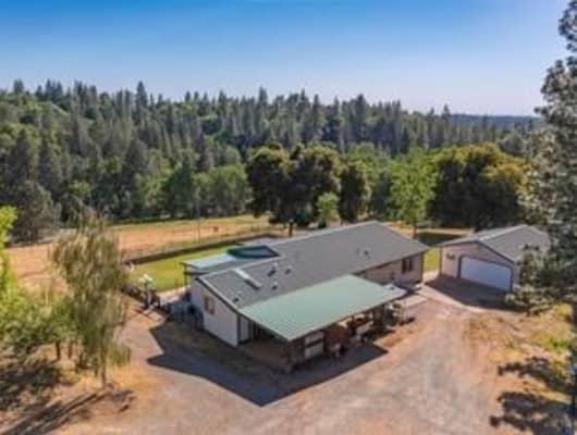 17300 Lueders Court, Amador County, CA, 95629