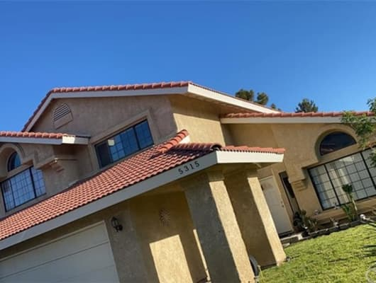 5315 Opal Avenue, Palmdale, CA, 93552