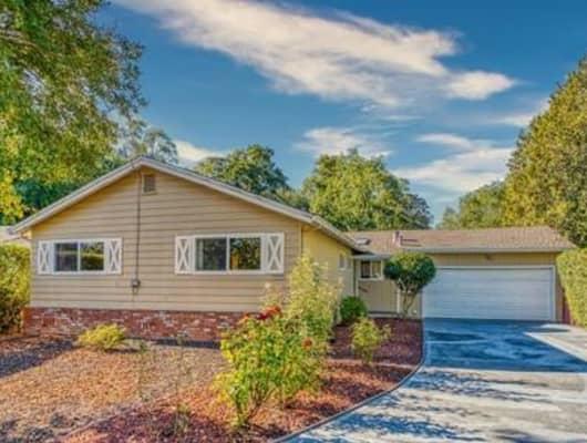 5430 Evonne Avenue, Santa Rosa, CA, 95409
