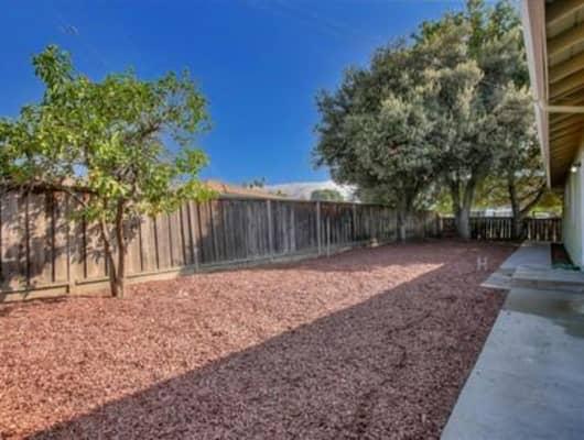 2737 Los Altos Drive, San Jose, CA, 95121