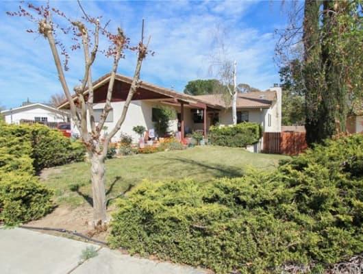 1138 Samantha Drive, El Paso de Robles (Paso Robles), CA, 93446