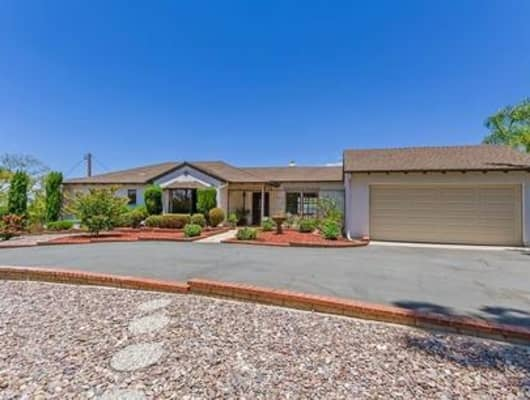 10040 Fuerte Drive, Casa de Oro-Mount Helix, CA, 91941