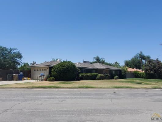11701 Lone Oak Drive, Rosedale, CA, 93312