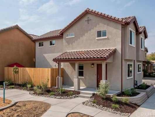 1176 Velarde Circle, San Miguel, CA, 93451