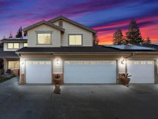 1026 North Douglas Avenue, Clovis, CA, 93611