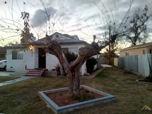 233 Donna Ave, Bakersfield, CA, 93304
