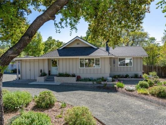 8200 Atascadero Ave, Atascadero, CA, 93422