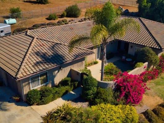 29725 Margale Lane, Bonsall, CA, 92084