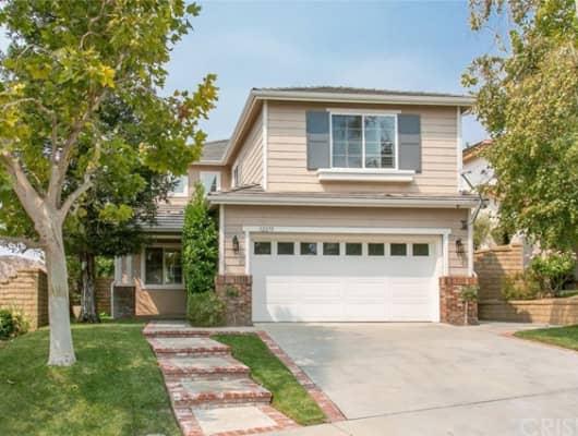 32279 Big Oak Lane, Castaic, CA, 91384