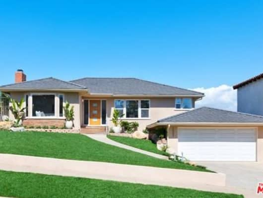3507 Knoll Crest Avenue, View Park-Windsor Hills, CA, 90043