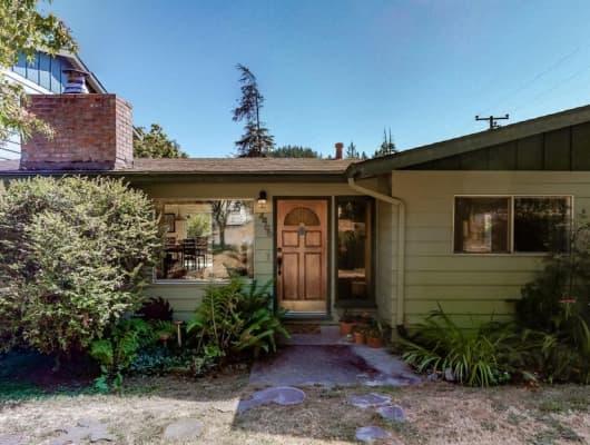4496 Dubeault Rd, Humboldt County, CA, 95524