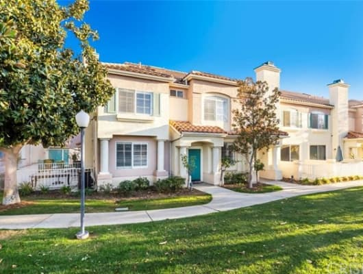 2302/27009 Karns Court, Los Angeles County, CA, 91387