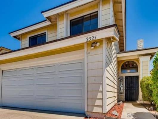 2325 Ravenwood Drive, Lemon Grove, CA, 91945