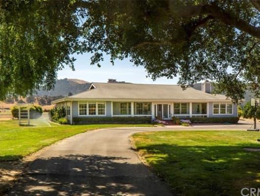 2280 Lopez Dr, San Luis Obispo County, CA, 93420