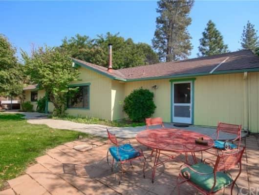 33144 Road 233, Madera County, CA, 93643