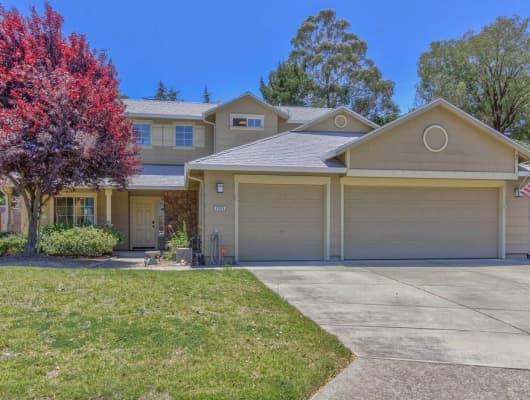 9564 Stone Oak Ct, Prunedale, CA, 93907