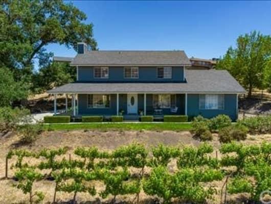 20431 Clubview Drive, Golden Hills, CA, 93561