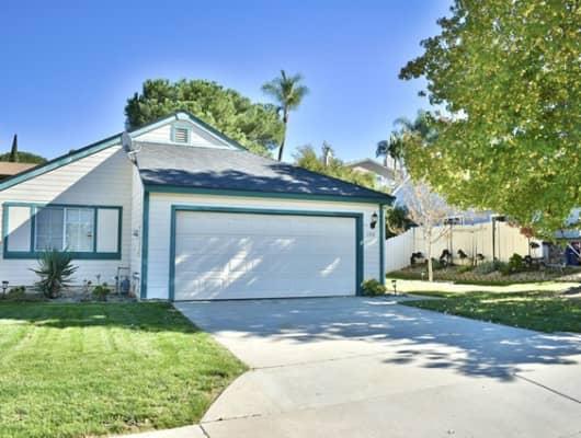488 Shady Glen Dr, Fallbrook, CA, 92028